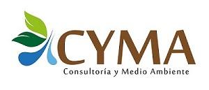 Cyma Consultores